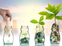 6 Wise Investments for Your Future