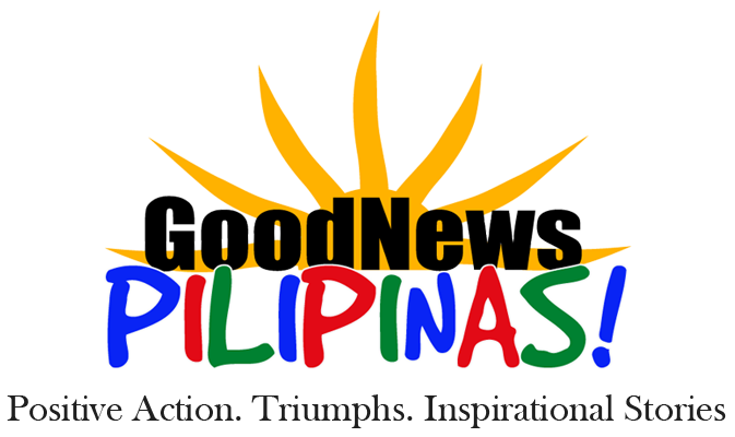 Good News Pilipinas - Good News Pilipinas