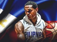 Confirmed! Jordan Clarkson to play for Gilas Pilipinas in Asian Games