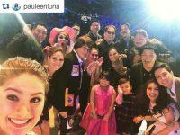 Guinness awards Twitter hashtag record to #AlDubEBTamangPanahon