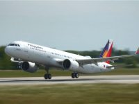 4 Ways to Enjoy Philippine Airlines new aircrafts