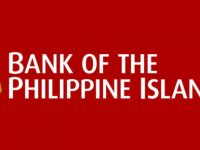 Six regional award-giving bodies commend BPI for its investment banking deals