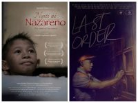 Filipino short films bag back-to-back wins in Germany, North Korea