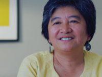 Cordillera's Joan Carling wins UN Champions of the Earth Award