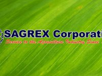 Sagrex Golden Saba: Making life sweeter for farmers and Filipinos abroad