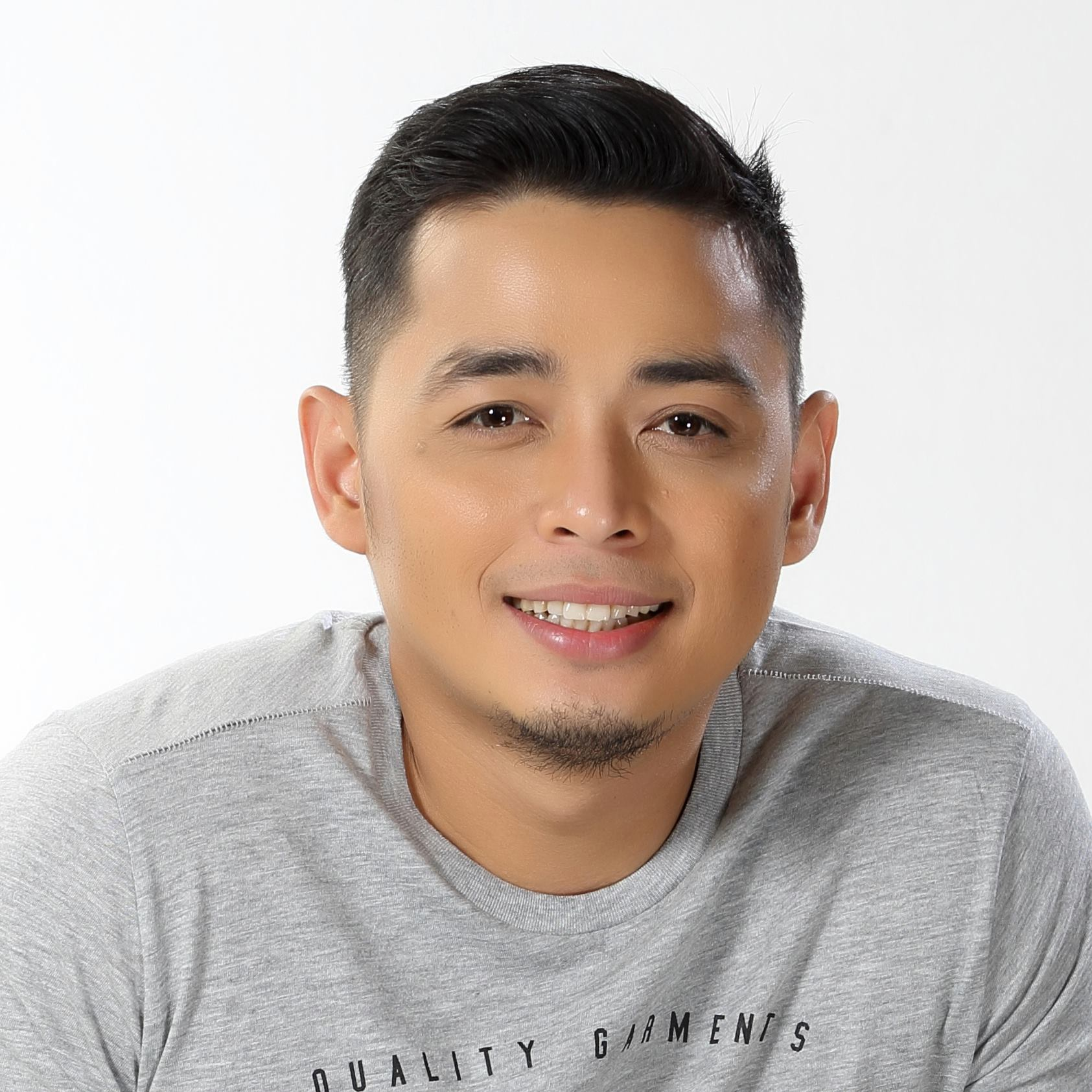 7 Filipino Radio DJs Famous for Good Vibes and Love Advice - Good News  Pilipinas