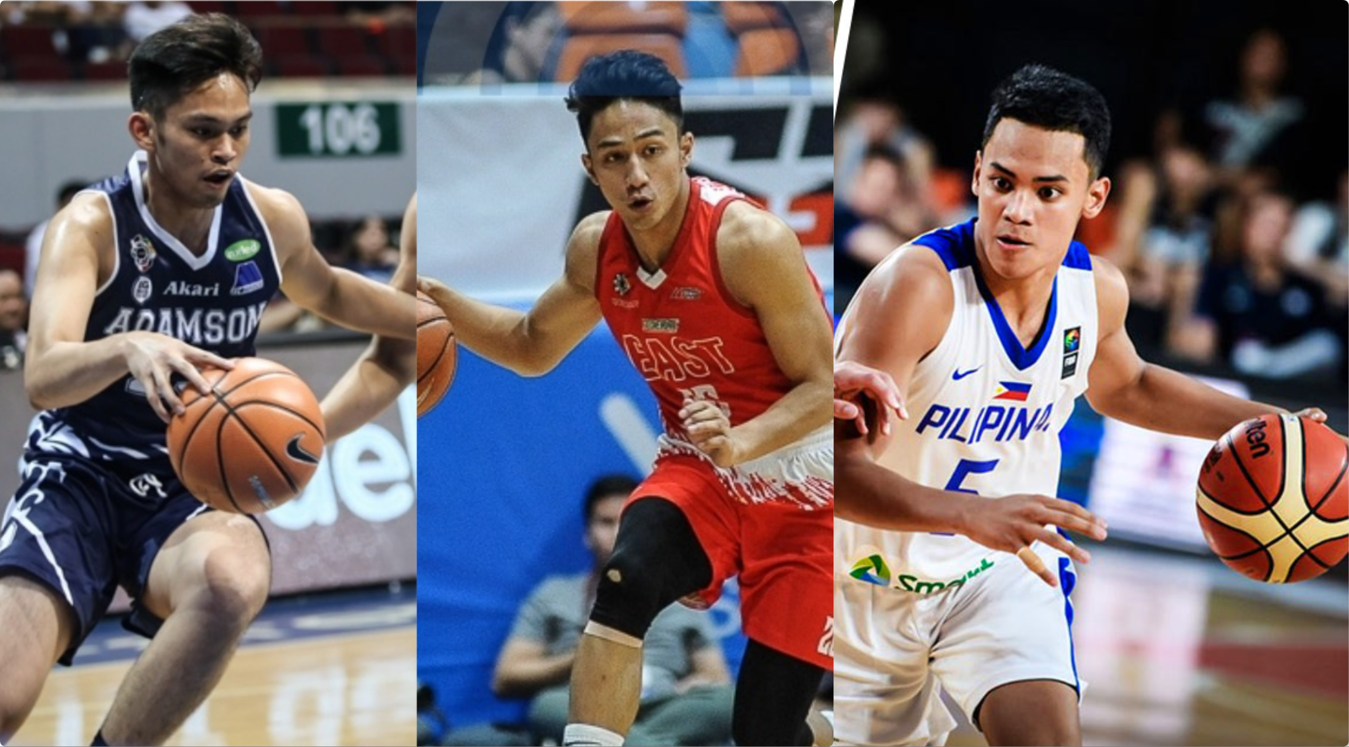 Fil-Italian youths show love for Pinoy-style basketball - Good News  Pilipinas