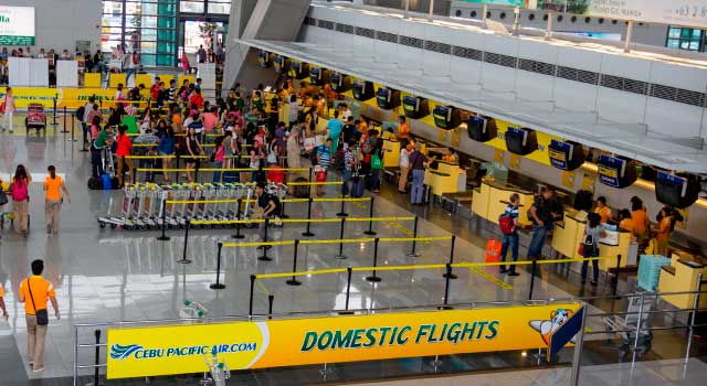 Image result for airport manila