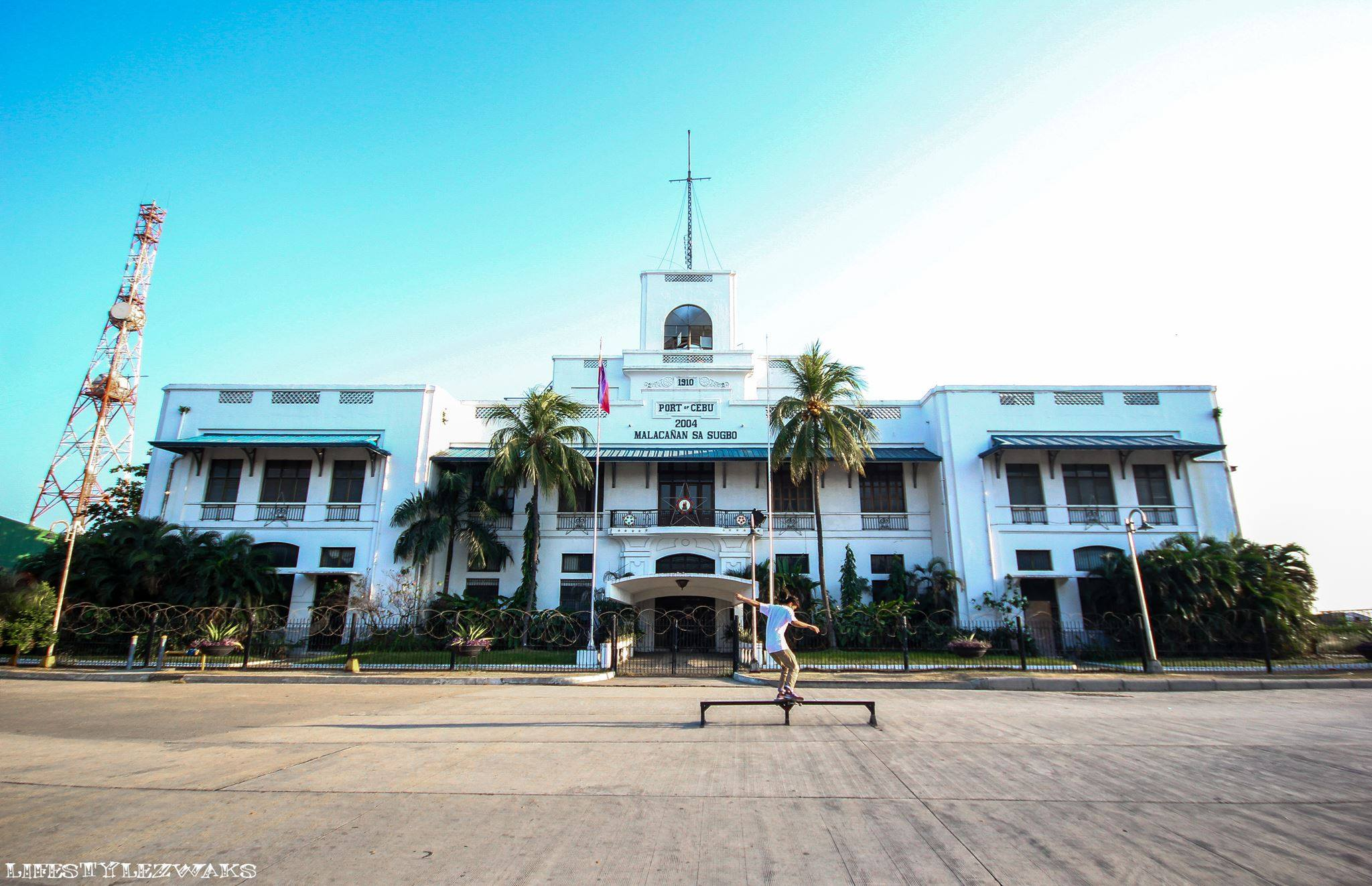 Malacañang sa Sugbo