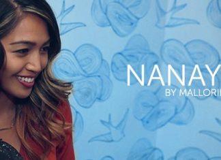 Nanay Ko the musical feature