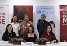 BPI Foundation Globe Digitalization