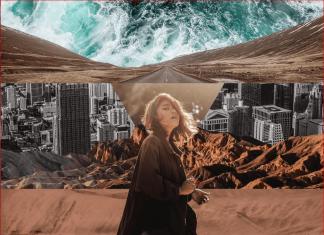 Keiko Necesario songs featured in international television series