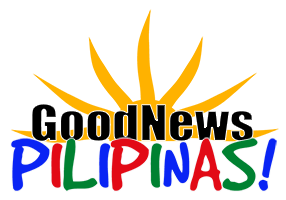 The Good News Pilipinas Team