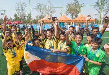 Quezon City Football Club