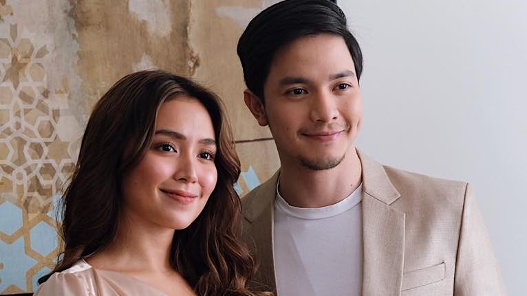 KathDen's Hello, Love, Goodbye, makes Filipino movie history
