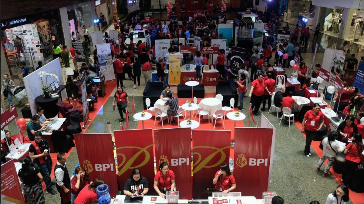 BPI Big Blowout