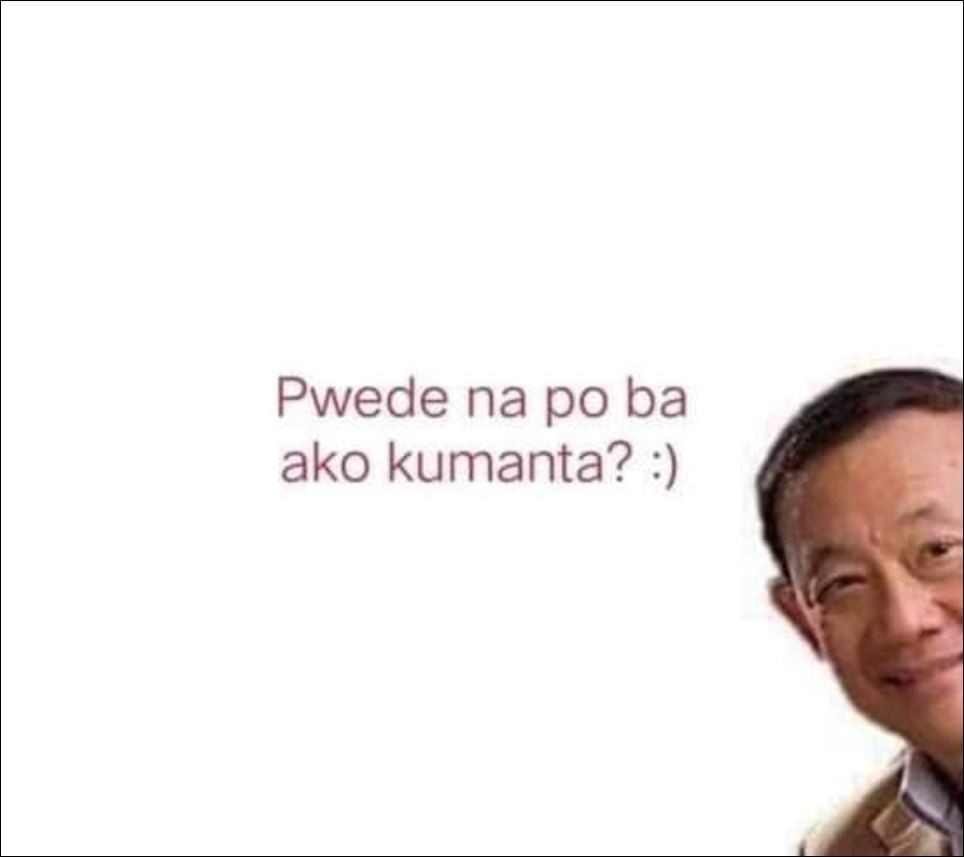 Christmas Memes Philippines.How Jose Mari Chan Ushers In The Pinoy Christmas Season In