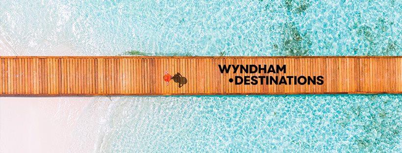 Wyndham Asia-Pacific Clark
