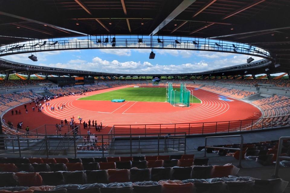 Athletic_Stadium.jpg