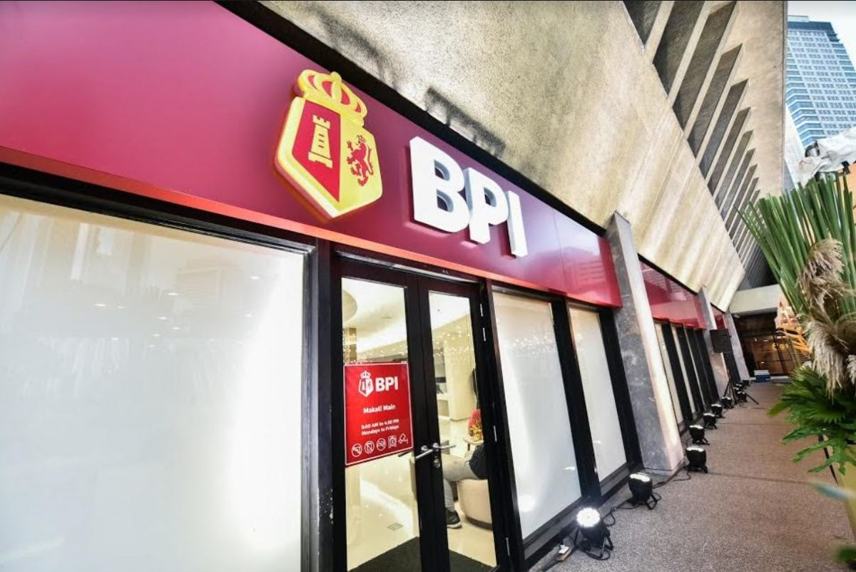 BPI holiday banking hours