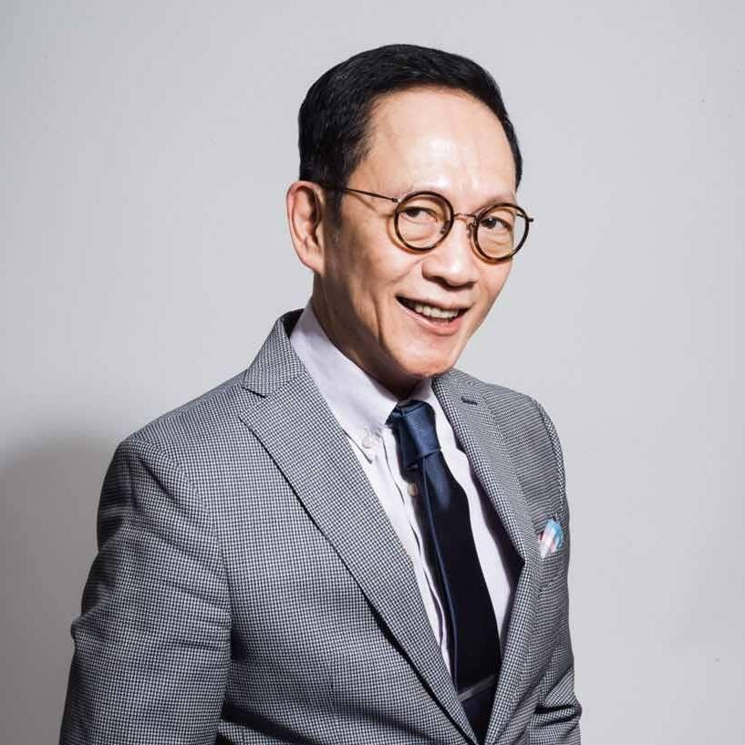 Francis Kong LinkedIn