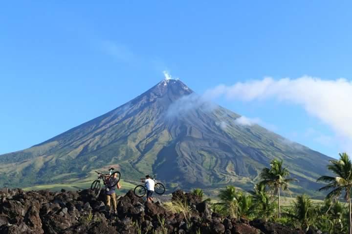 Philippine Travel Destionations