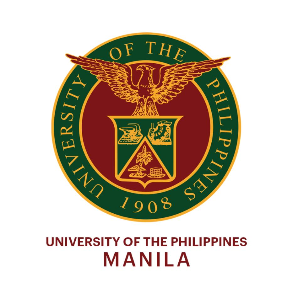 Occupational Therapist Licensure Examination