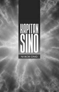 BOOK 2 Kapitan Sino