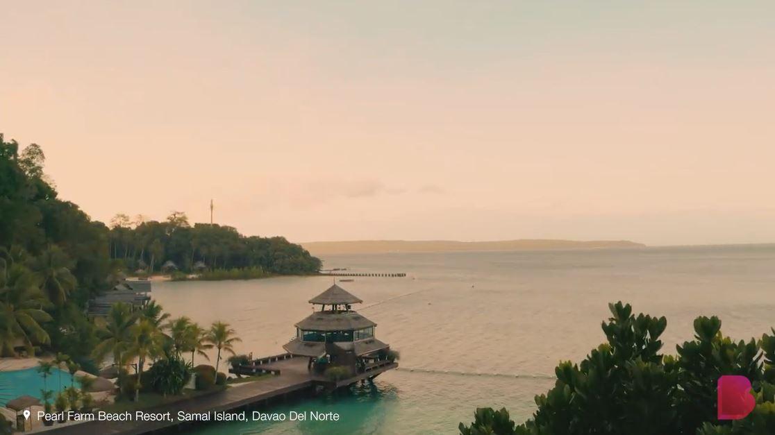 Davao tourism video