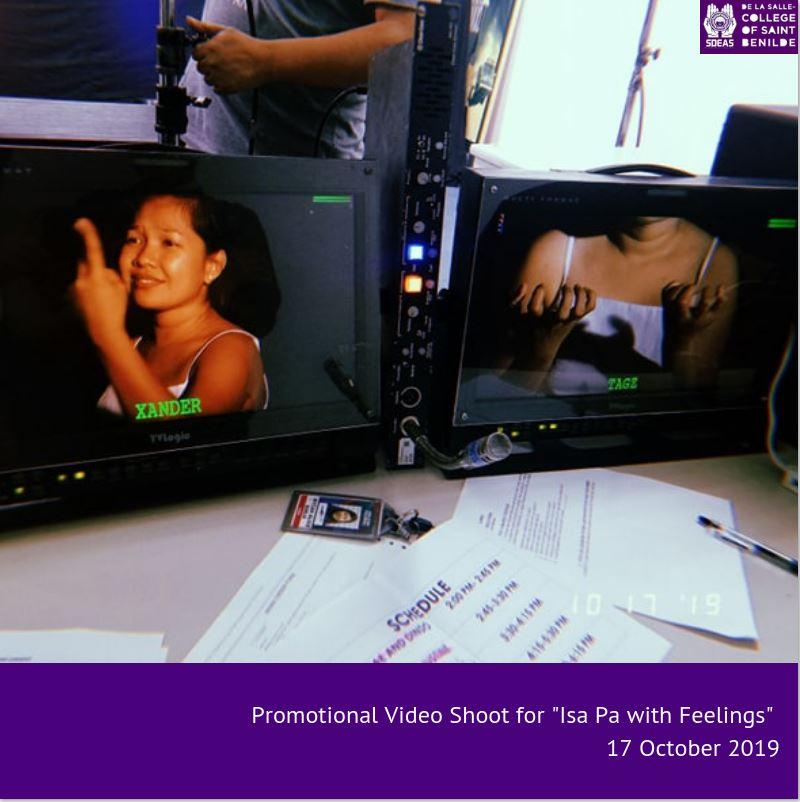 Filipino Sign Language Online Lessons