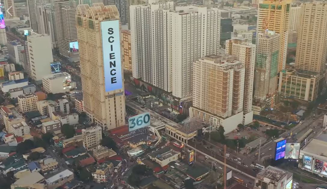 Filipino companies new normal