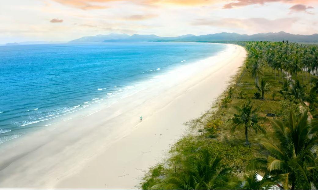 Philippine Tourism videos