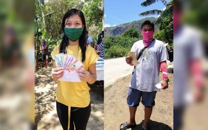 Iloilo's emergency jobs