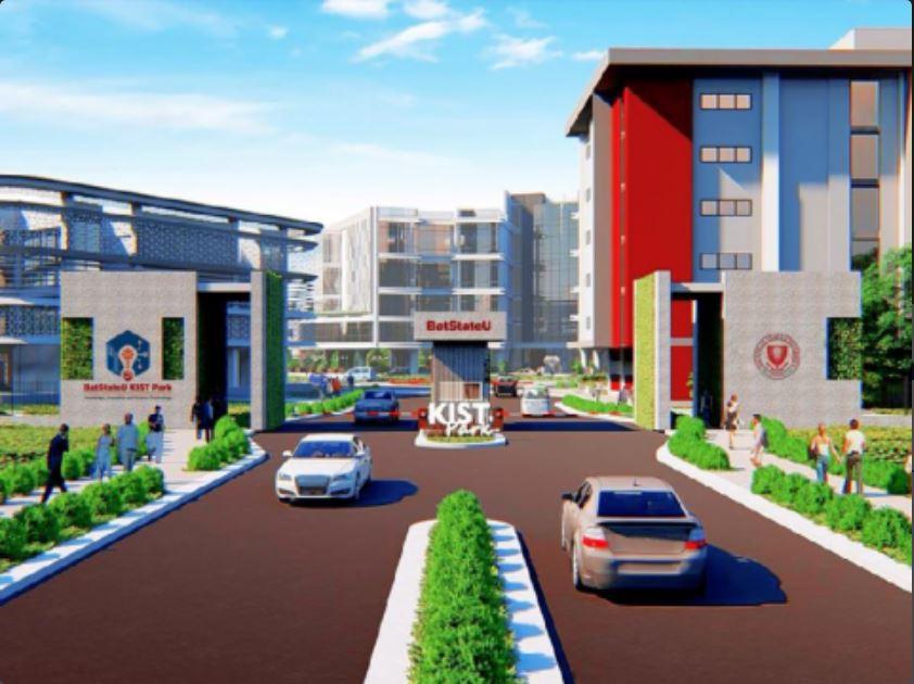 Philippines Special Economic Zone Institute