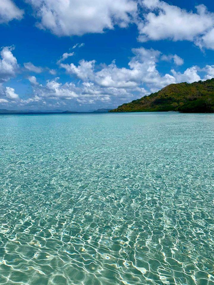 Palawan Post-lockdown travel destinations
