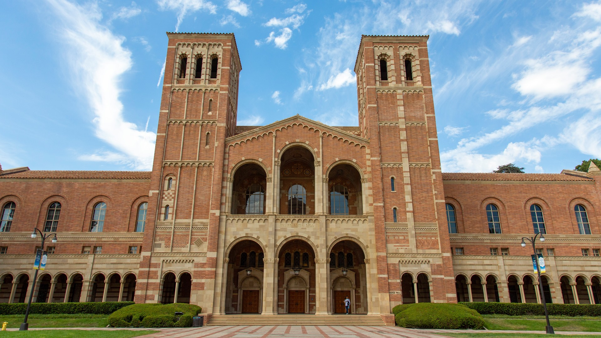 UCLA Pilipino Studies Minor Program