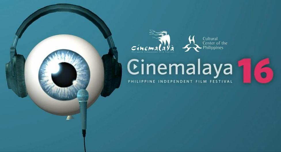 16th Cinemalaya Short Films winners