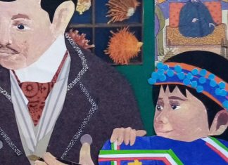 Filipino literature e-Storytelling Sessions