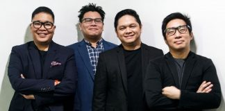 Itchyworms UK Summer Music Festival