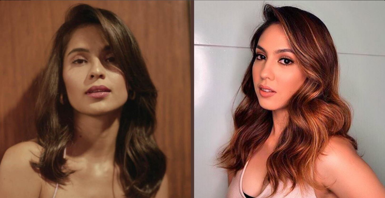 Kapuso Actresses Light it Forward campaign