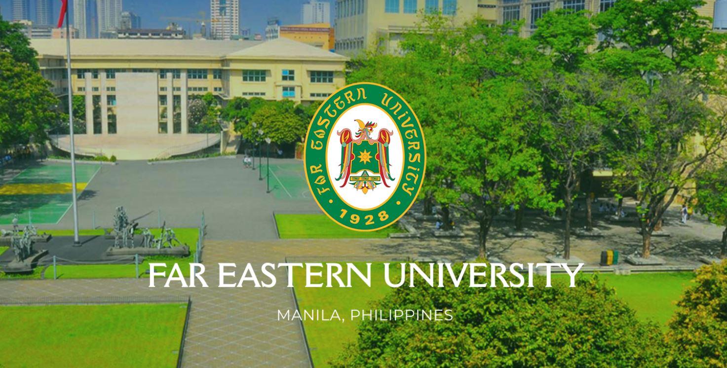 FEU Global Top 100 Innovative Universities