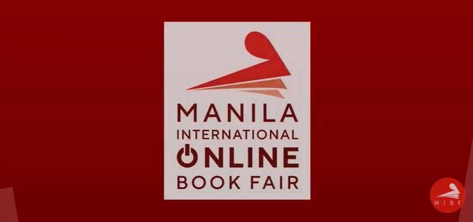Manila International Online Book Fair