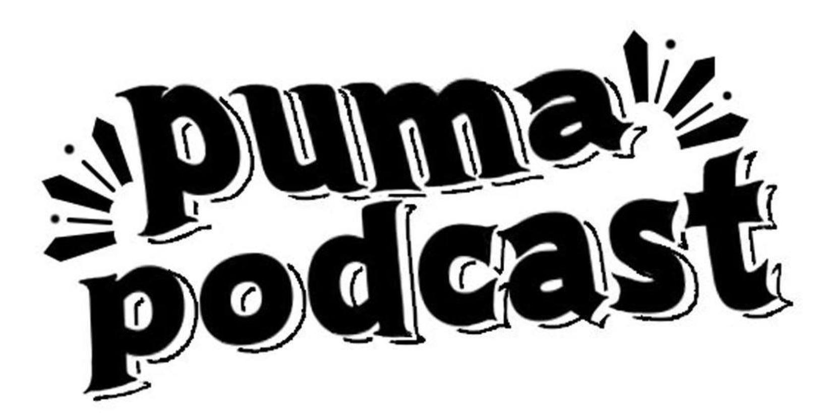 PumaPodcast