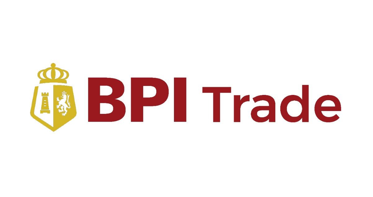 BPI emerging markets