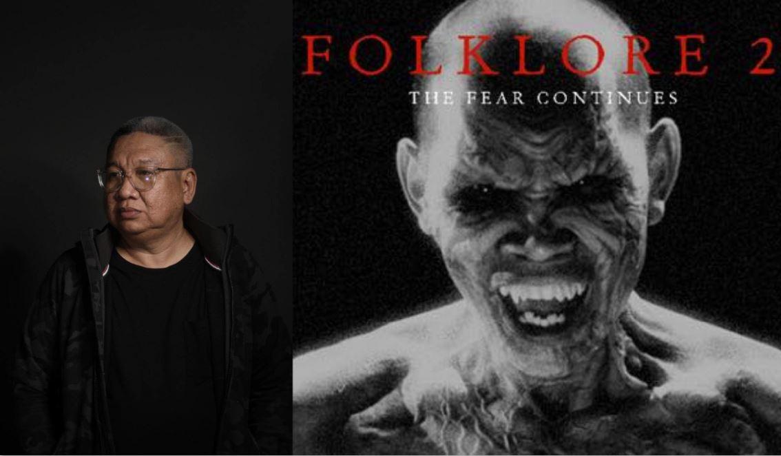 Erik Matti Philippines Horror Tales