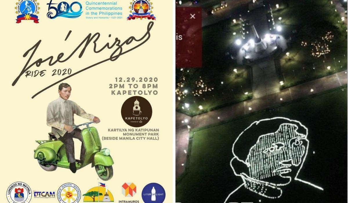 Manila heritage tour
