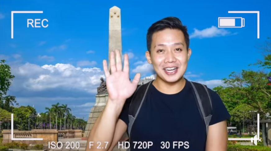 Philippines free virtual tour