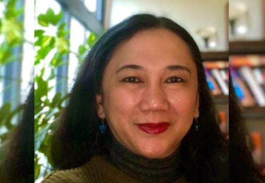 Carla Montemayor