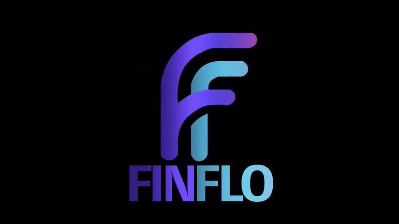 COVID loans app Finastra Hack