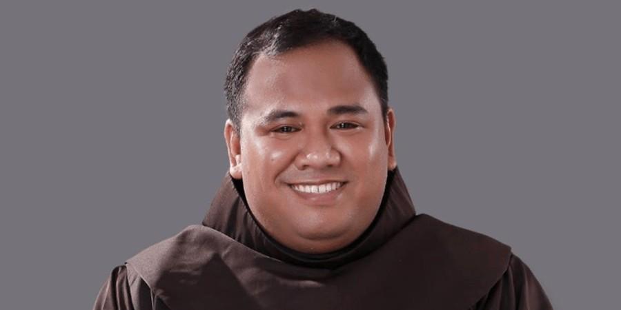 Angelito Cortez
